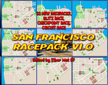 SanFranciscoRacepackV1.0