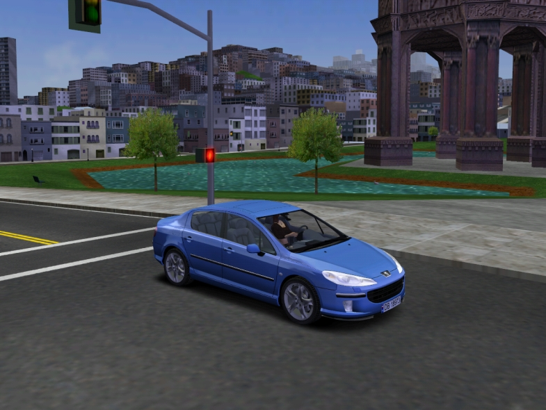 Car downloads for midtown madness 2.