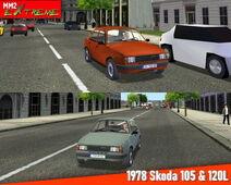 1988Skoda105-125LS
