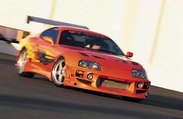 File:Toyota supra fast and furious-3.jpg