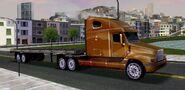 FreightlinerTrailerMod