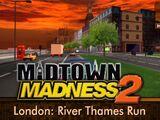 River Thames Run