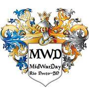 MidWarDay escudo