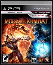 PS3-Mortal-Kombat
