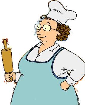 Image bakker miel monteur wiki fandom for Monteur de stand