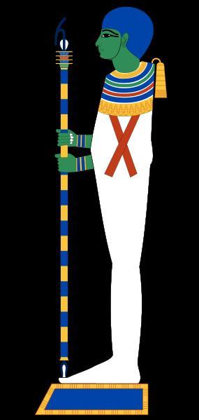 нашими картинками бог египта птах картинка примером является мачтовый