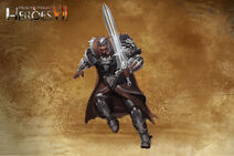 H7 ca SwordBearer GC 140813 10am 1407885426