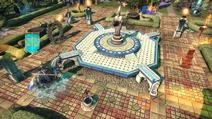 MMH7 LTU Screen Isle of Order - Adventure Map 5 1455790546