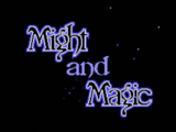 Might and Magic Book 1