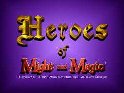 Heroes 017
