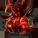 Breeder Queen icon
