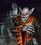VampireLord icon