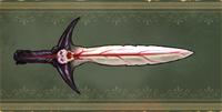 RitualDagger CoH