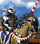 CavalierH3 icon