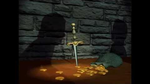 PC - Heroes of Might and Magic II Intro (HD)