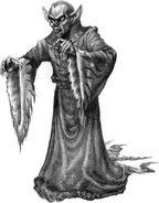 Vampire H3 artwork