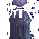 Dark watch Dungeon H7