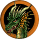 Megadragon icon