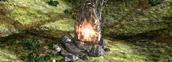 Creature portal Preserve Heroes IV