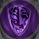 Dungeon badge 01