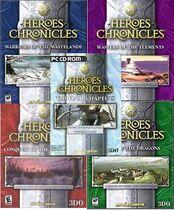 Heroeschroniclessm2