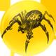 Spider tamer