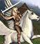 PegasusH3 icon