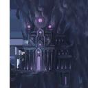 Pillar of eyes Dungeon H7