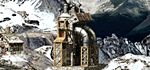 Upg. golem factory Tower H3
