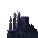 Magic guild level 3 Dungeon H7