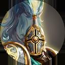 Sun Rider icon