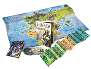 Heroes v deluxe edition