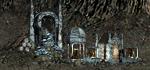 Resource silo Necropolis H3