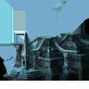 Magic guild level 2 Necropolis H7