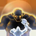 Giant Slayer H7