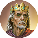HeroEmperorLiamOldVI