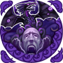 Heroes VI Terrifying Presence Icon