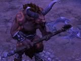 Minotaur (H6)