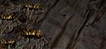 Upg. harpy loft Dungeon H3