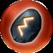 Rune of Channeling