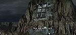 Dragon vault Necropolis H3