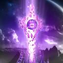 Mark of Malassa Dungeon Heroes VI