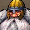 RuneKeeper icon