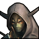 Heroes 5 creature icon Scout