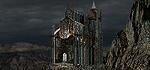 Capitol Necropolis H3
