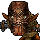 Goblin Witch-Doctor icon