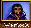 Heroes II Factions Warlock