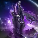 Shadowveil loom Dungeon Heroes VI