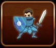 Swordsman (CoH)