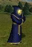 Zealot III
